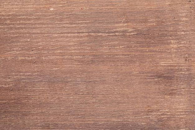 옅은 갈색 나무 질감 배경 표면