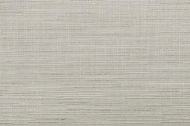 淡い灰色の空白の無地の背景