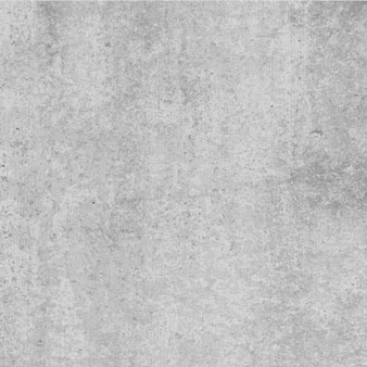 Pale gray grained wall template