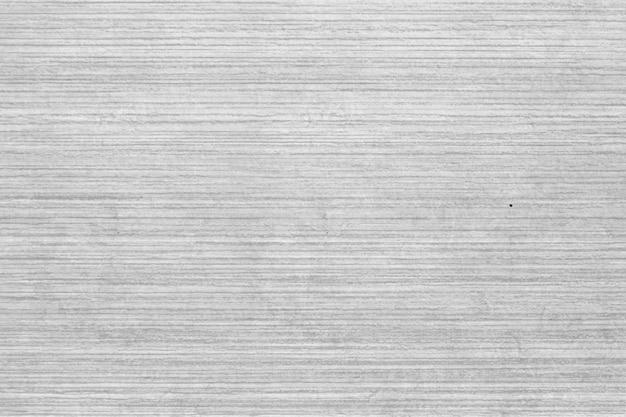 Pale gray horizontal lines texture