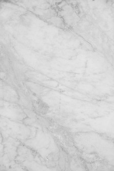 Pale Gray Marble Texture Template