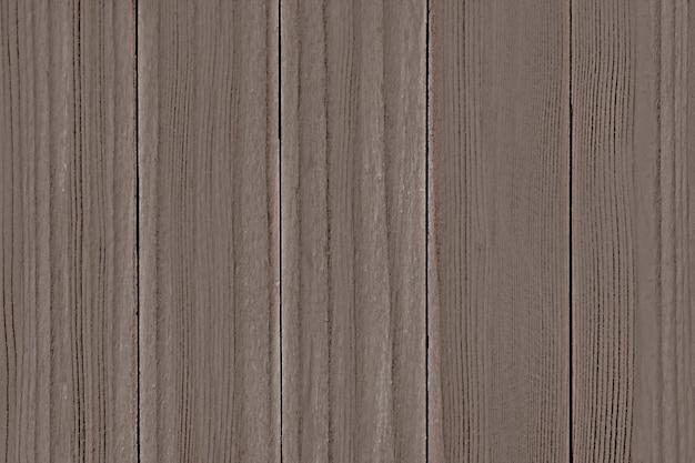 Fondo di legno strutturato grigio pallido della pavimentazione