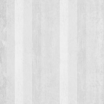 Pale lines texture