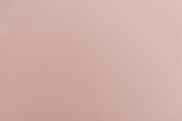 Бледно-розовая ткань.
