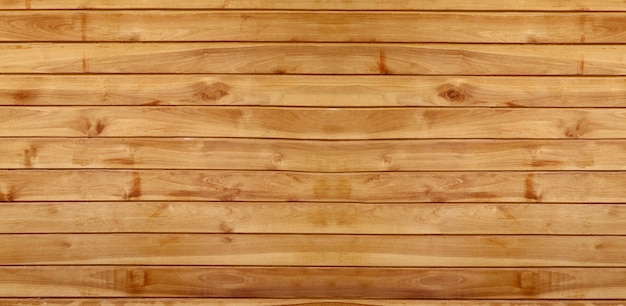 Панорама старой деревянной текстуры фона поддонов, старинные деревянные доски