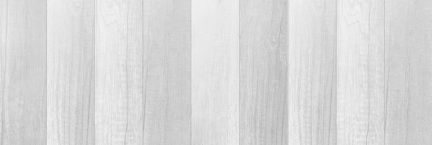Панорама белая текстура древесины