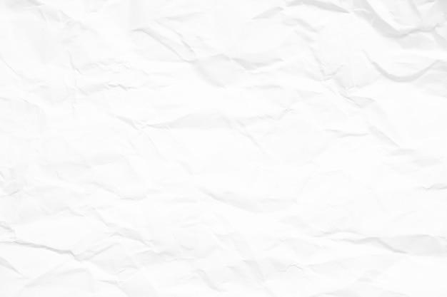 しわくちゃのpaper.background