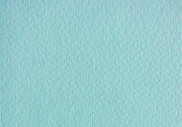 Paper blue background. place for text. paper texture.