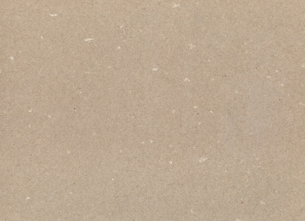 Paper cardboard texture or background