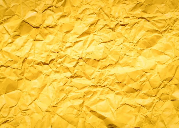 Paper colorful background