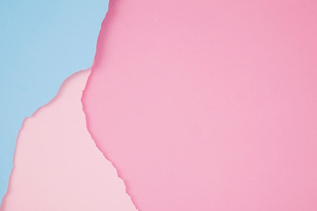 Download 55+ Background Power Point Warna Pink HD Terbaru