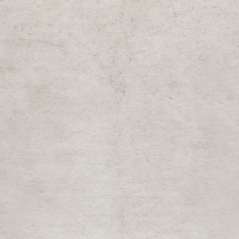 Paper texture for background details