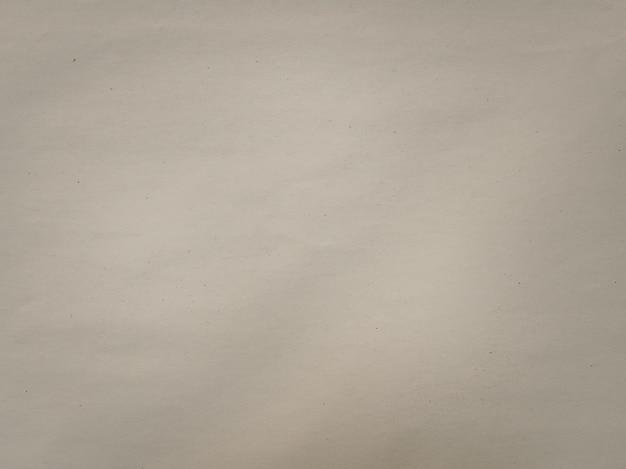 Фон текстуры бумаги