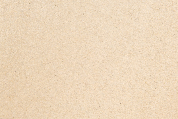 Paper texture cardboard background. grunge old paper surface texture.