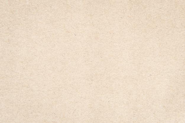 Текстура бумаги картон крупным планом