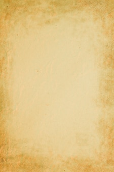 Paper texture. old book page backgrounds