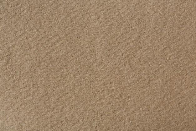 Текстура бумаги или фон. фотография высокого разрешения.