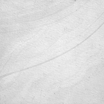 Текстуры бумаги или фона