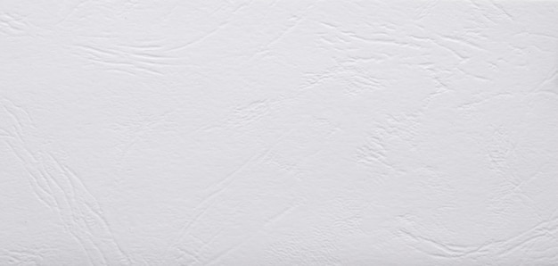 Текстура бумаги, белая. фон, текстура