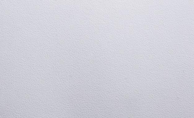 Текстура бумаги, белая. задний план