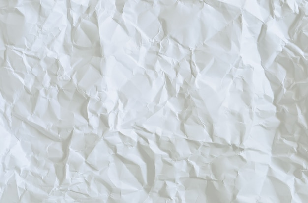 Paper texture. white paper sheet. background