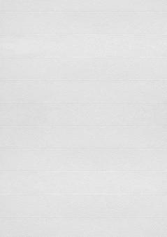 Текстура бумаги с рисунком