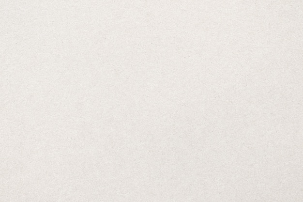 Paper white texture background