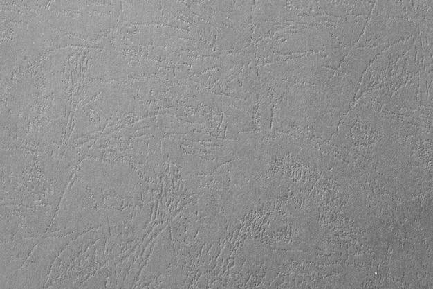 紙の木製クラフトスパイラルメモ帳