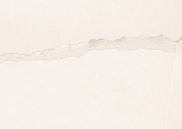 Paperboard grey texture