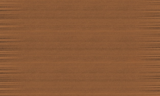Struttura polverosa in fibra semplice di cartone