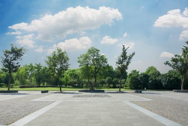 Parco Foto Gratuite