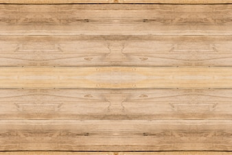 Parquet natural exterior interior decor