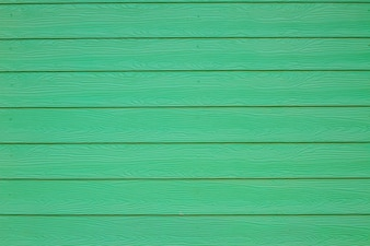 Part of Wooden wall background