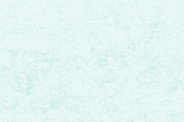 Pastel blue rough concrete textured