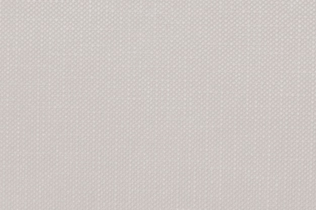Pastel brown emboss textile textured background
