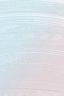 파스텔 브러쉬 페인트 질감 배경
