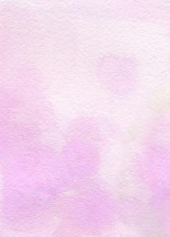 Пастельный цвет на фоне стены