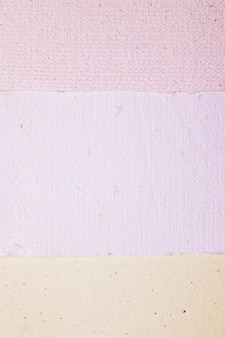 Pastel color paper texture background