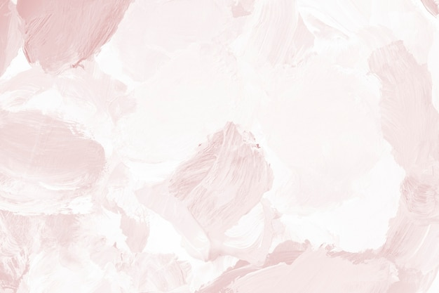 Pastel color on a wall background