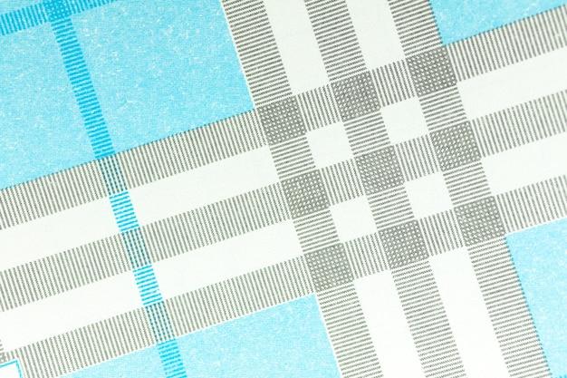 Пастельная геометрическая текстура и узор фона фото, дизайн детского дизайна в полоску для мальчика
