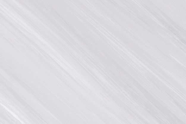 Pittura ad olio grigio pastello testurizzata
