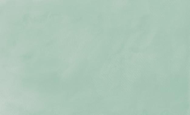 Пастельные зеленые серые землистые цвета акварельные текстуры нарисованы на бумаге абстрактный фон ручной работы