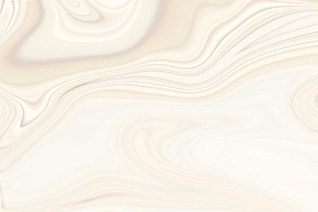 파스텔 대리석 소용돌이 배경 수제 여성스러운 흐르는 질감 실험 예술
