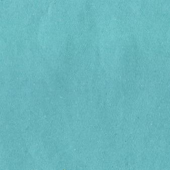 Pastel mint color texture