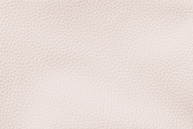 Pastel pink artificial leather textured