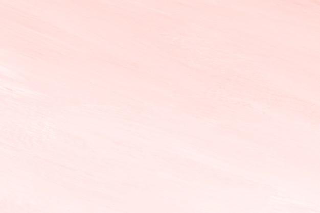 Пастельные розовые масляные краски текстурированный фон