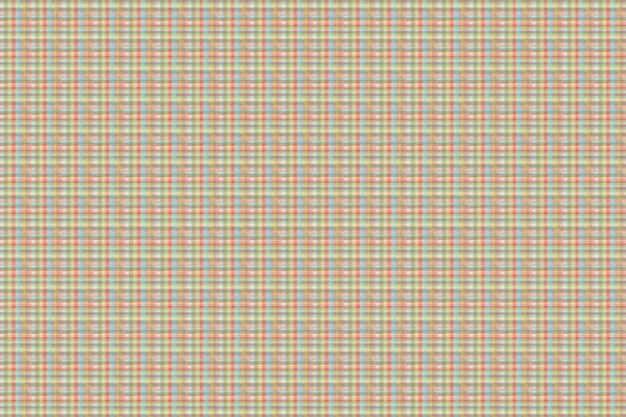 Pastel table line seamless pattern texture background , soft blur wallpaper , for wrap and fabric