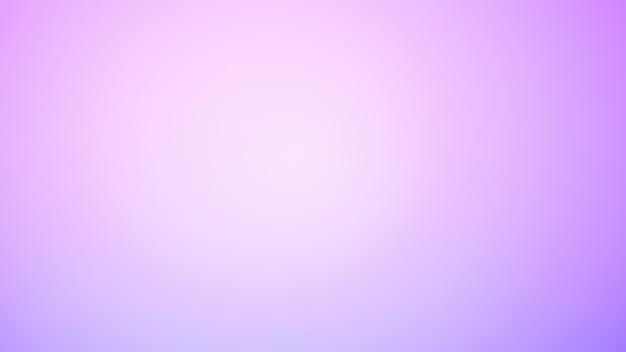 파스텔 톤 핑크 그라데이션 defocused 추상 사진 부드러운 라인 팬톤 컬러 배경