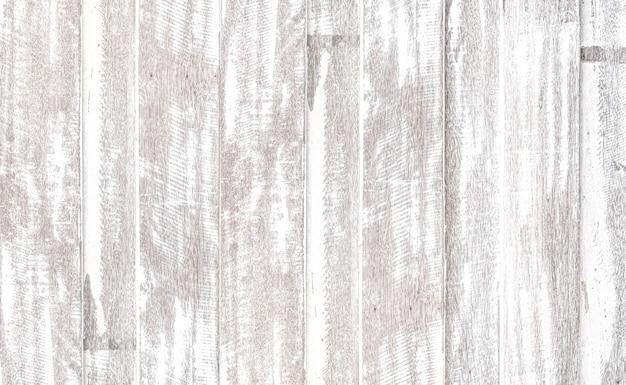 Пастельное дерево деревянное белое с текстурой доски настенное фоновое ощущение ощущения старого и красивого