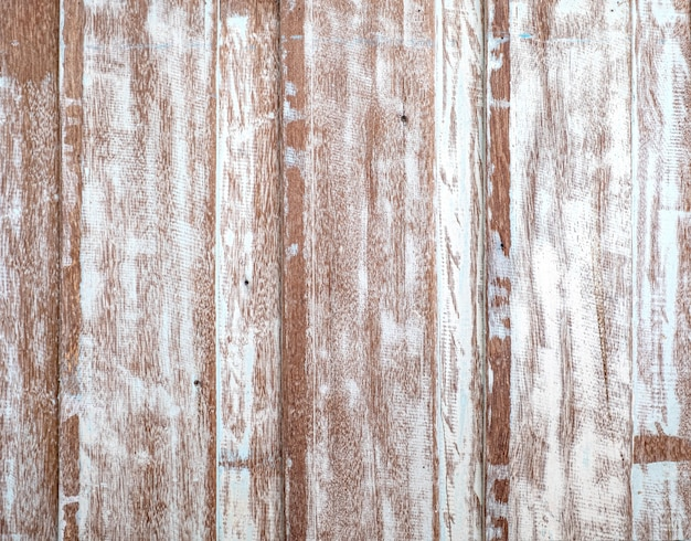 Pastel wood wooden white  with plank texture wall background